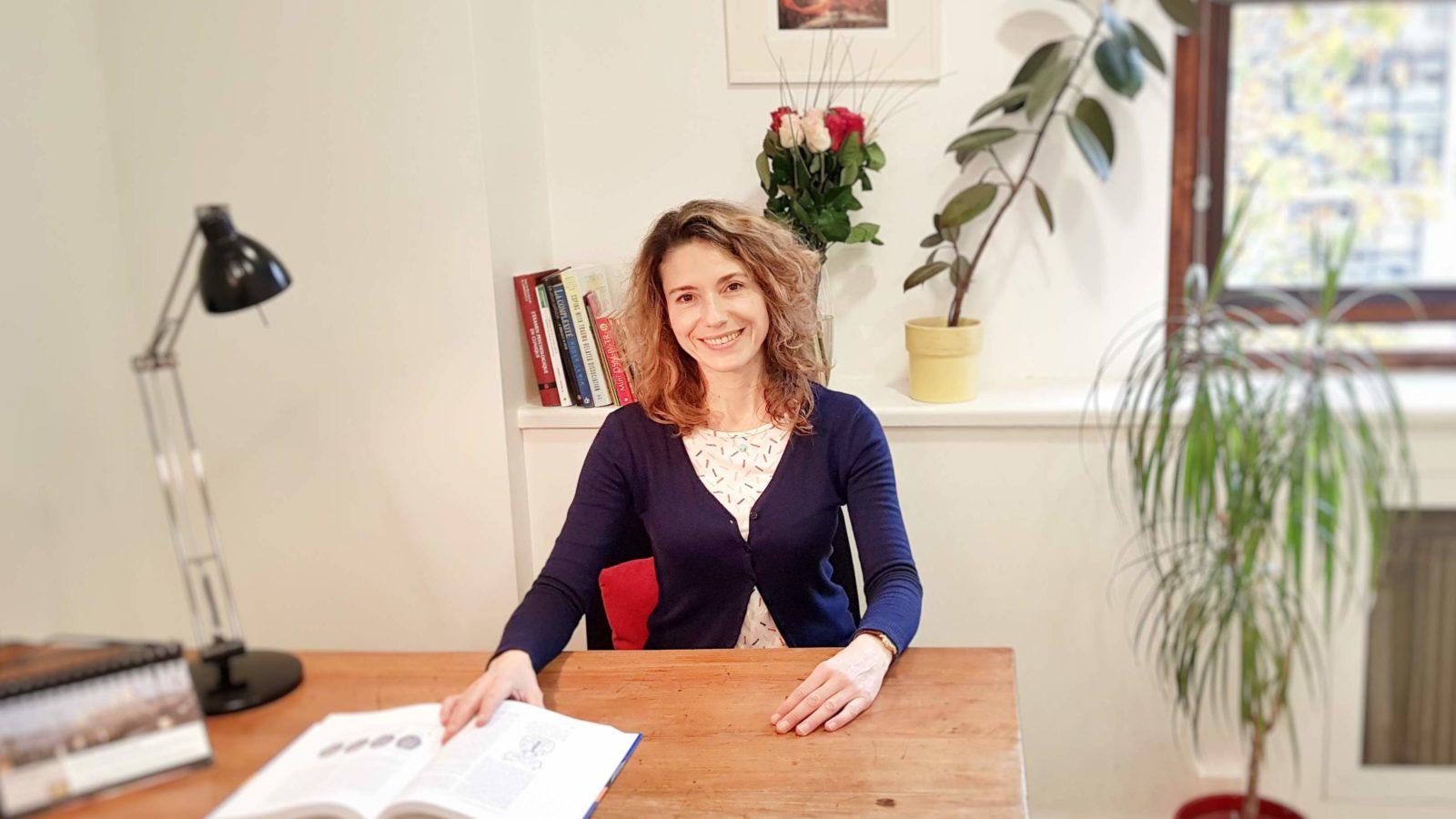 Linda-B-Amine-Psychologue-Boulogne-Billancourt-Paris-15eme-Paris-16eme