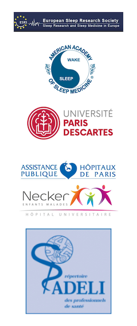 Accreditations_adeli_Psychologue_Paris_Linda_B_Amine