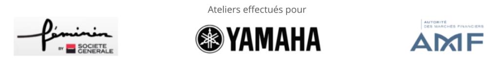 Ateliers_Clients_Linda_B_Amine_Psychologue_Paris