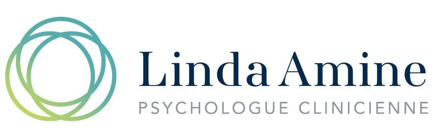 Linda Amine – Psychologue à Paris et Boulogne-Billancourt